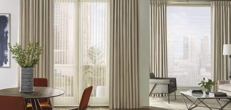 cortinas tela tradicionales